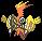 f:id:chiben_620:20210303004440p:plain