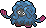 f:id:chiben_620:20210303220337p:plain