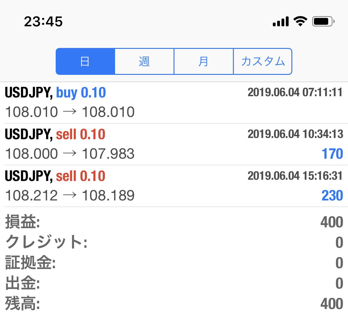 f:id:chibiCat:20190604234807j:plain:w350