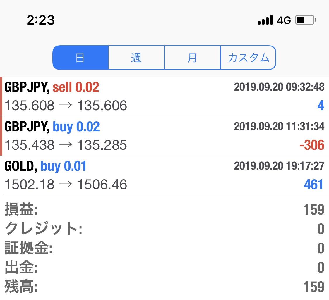 f:id:chibiCat:20190921132200j:plain:w350