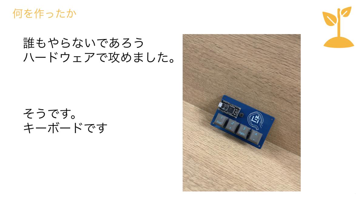 f:id:chibiProgrammer:20210120173100p:plain