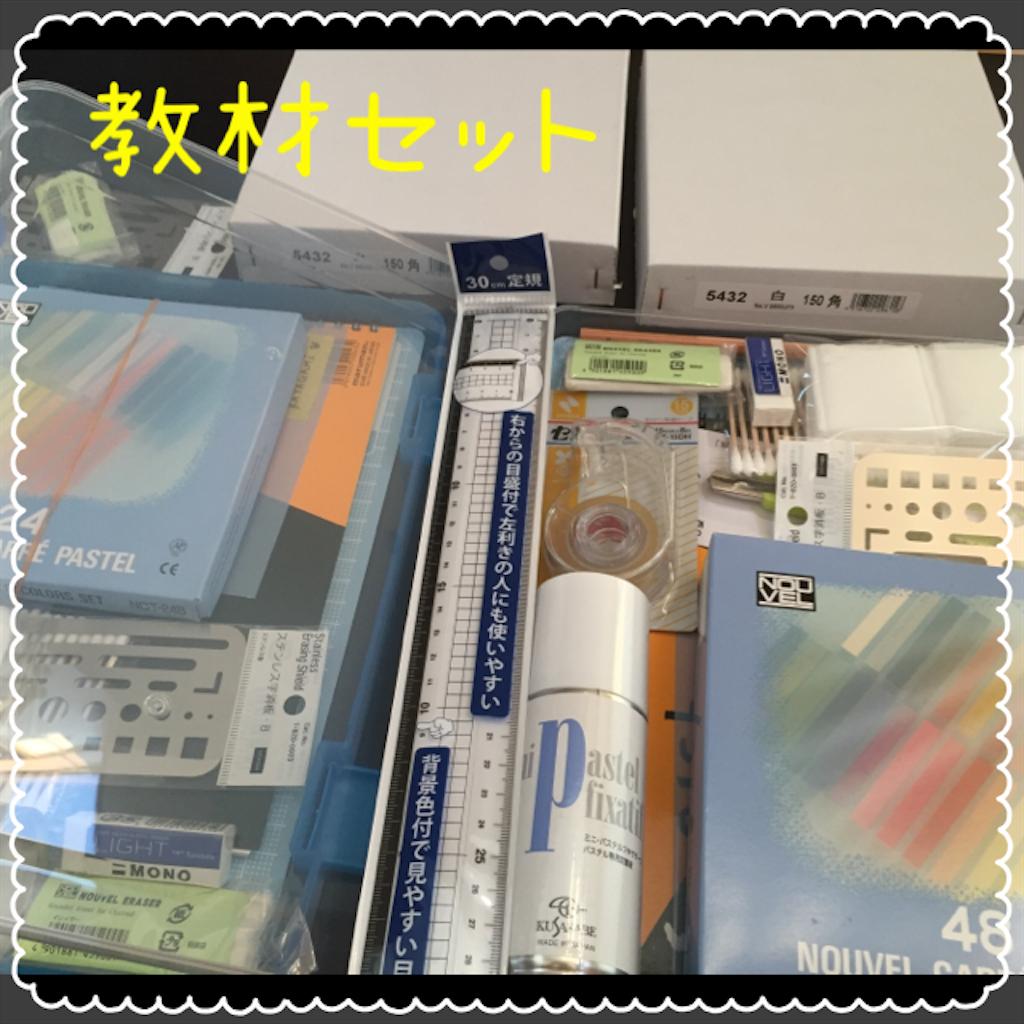 f:id:chibi_cafe_yu:20170322115646p:image