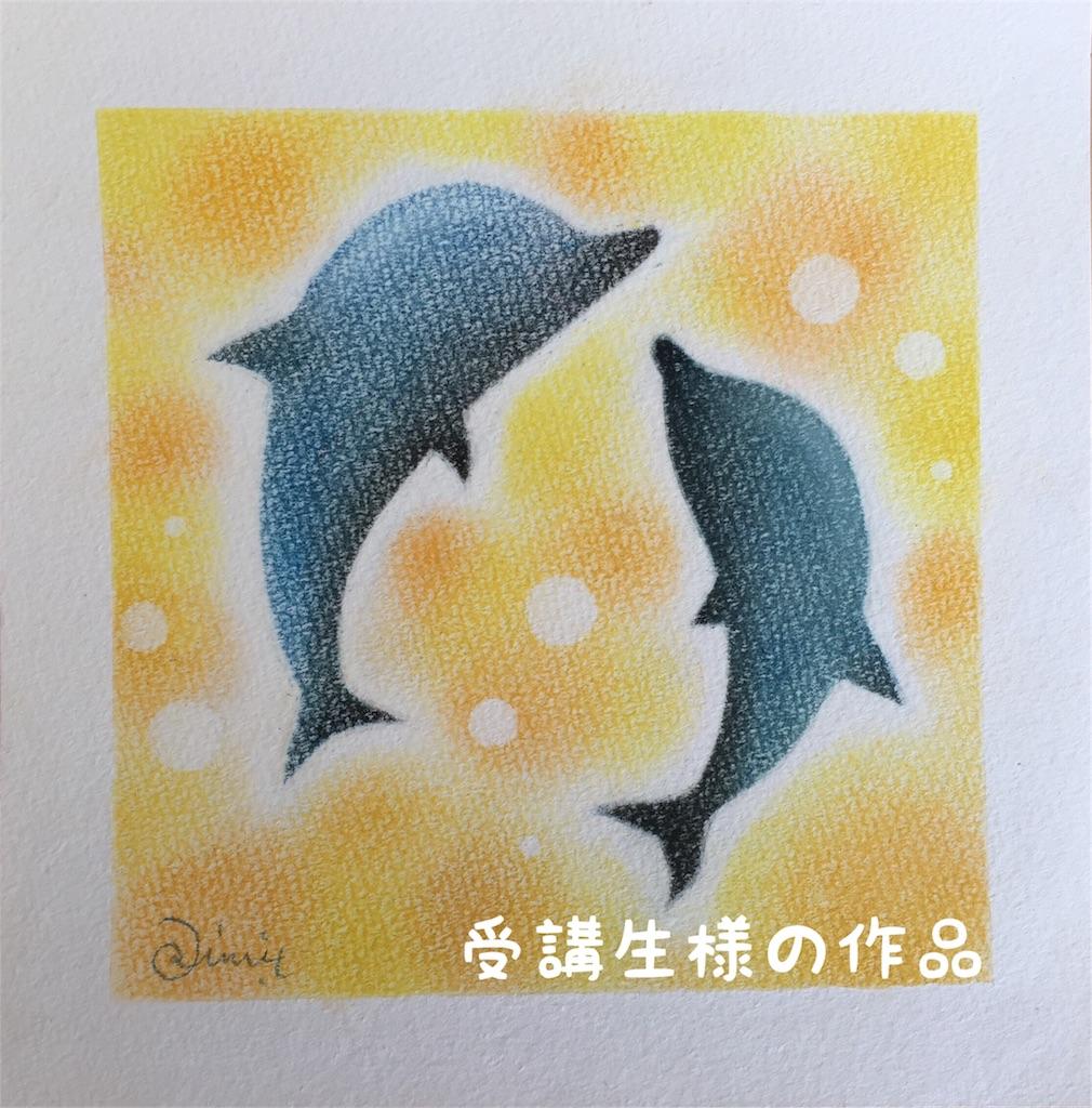 f:id:chibi_cafe_yu:20170414105616j:image