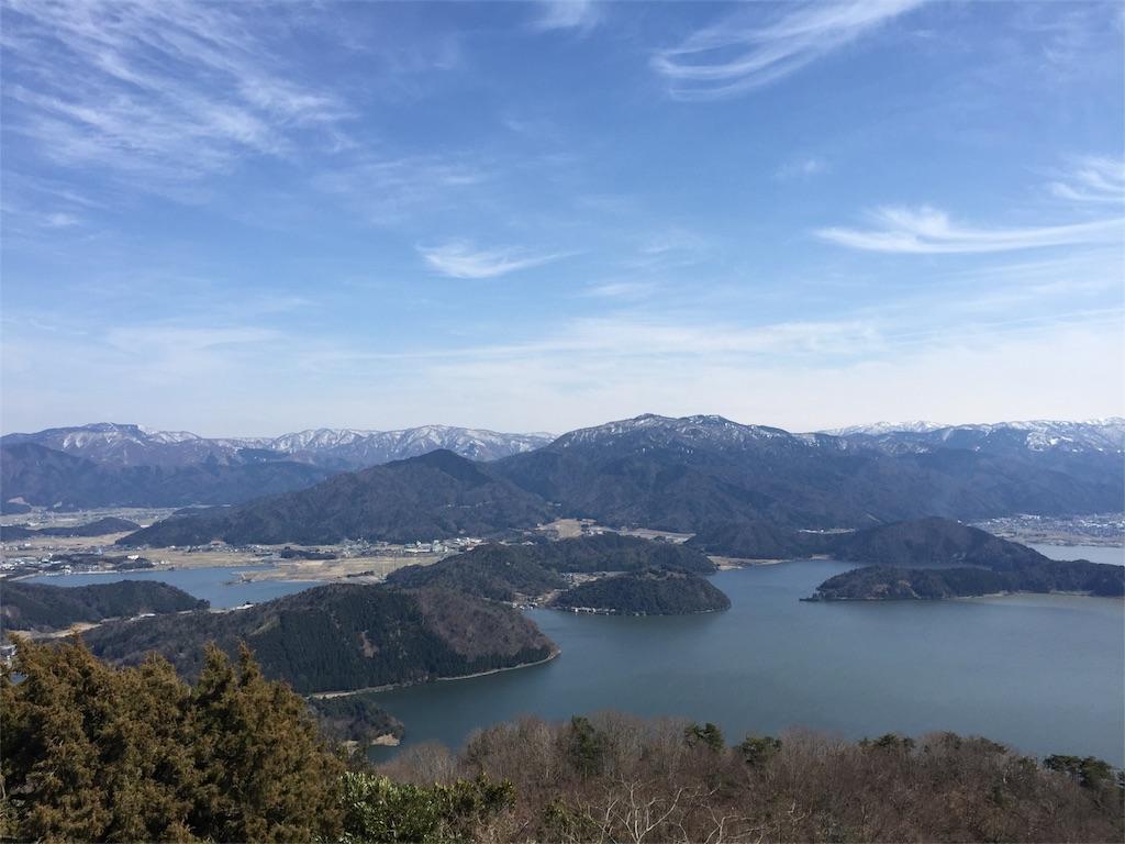 f:id:chibi_cafe_yu:20170419204616j:image