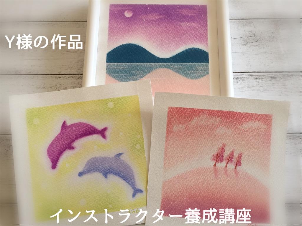 f:id:chibi_cafe_yu:20180209131249j:image