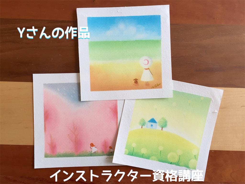 f:id:chibi_cafe_yu:20180228170528j:image