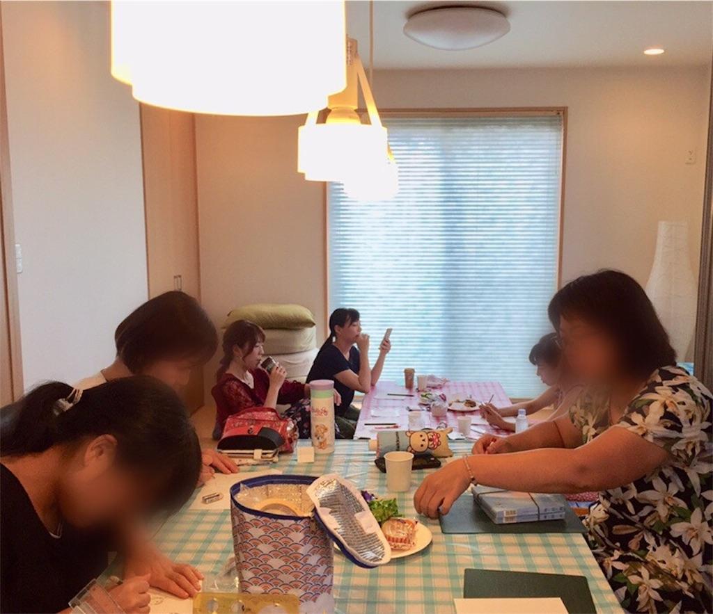 f:id:chibi_cafe_yu:20200211092107j:image