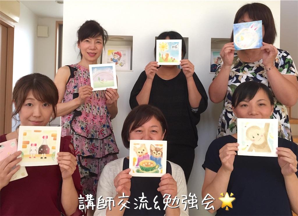 f:id:chibi_cafe_yu:20200211092109j:image