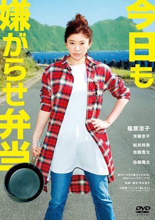 f:id:chibigori:20210220113335j:plain