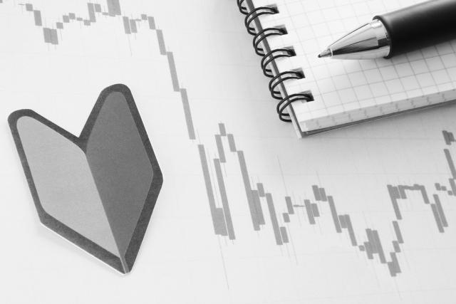 FXの強制ロスカットは証拠金維持率100%がオススメ