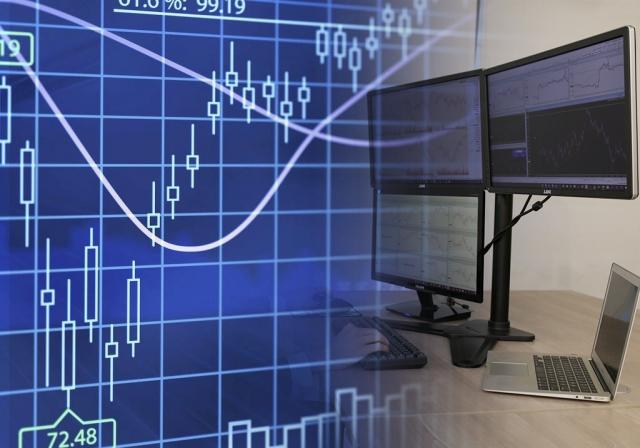 FXのトレード手法・儲け方