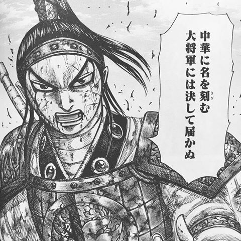 f:id:chibikujira:20171017020749j:plain