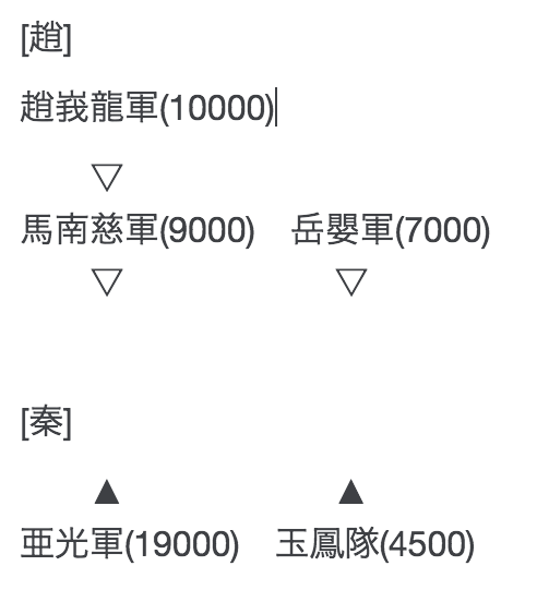 f:id:chibikujira:20171025193028p:plain