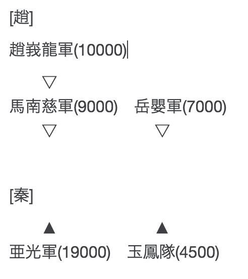 kingdom-netabare-536-senkyou