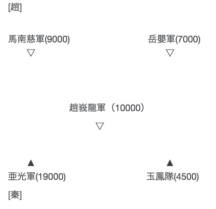 kingdom-netabare-536-senkyou2