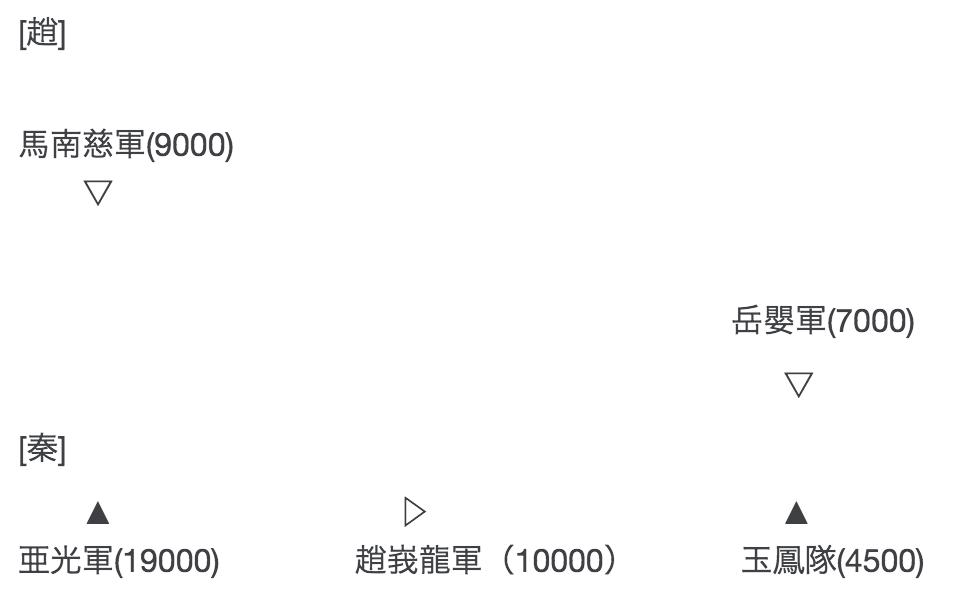 kingdom-netabare-536-senkyou3