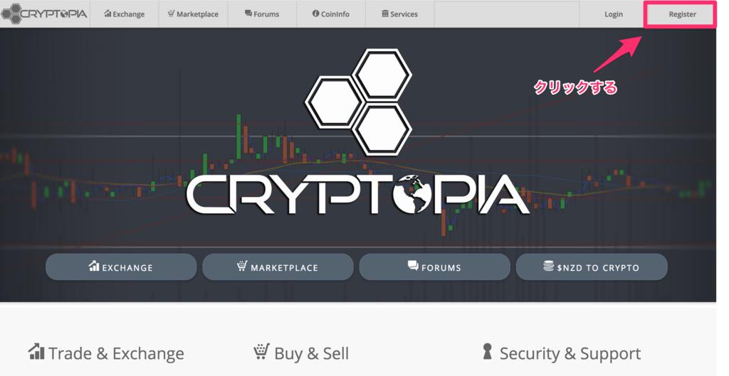 cryptopia-register