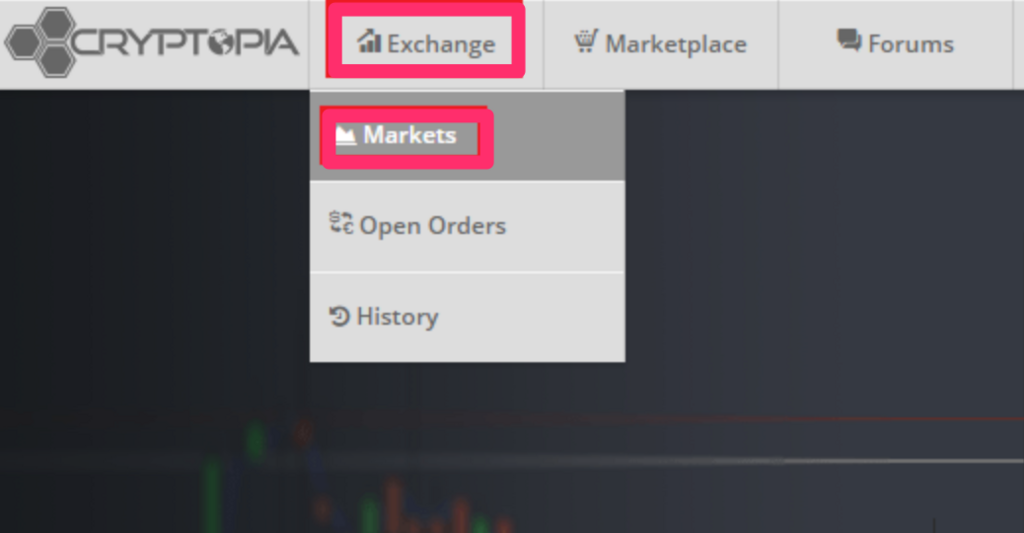 cryptopia-change-btc-exchange-doge
