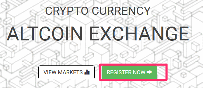 coinexchange-register-now