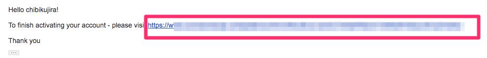 coinexchange-click-mail-url