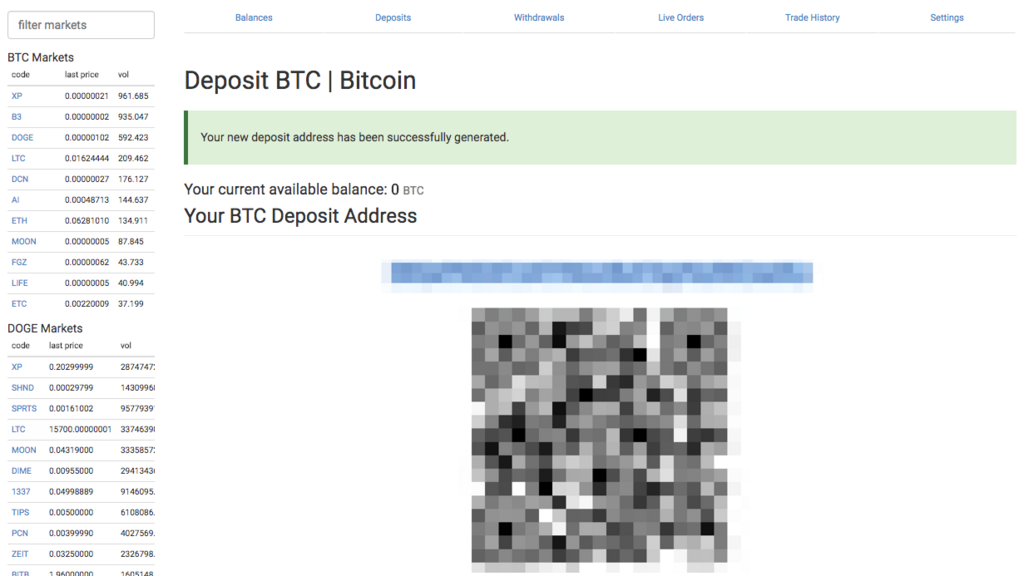 coinexchange-qr-code-transfer