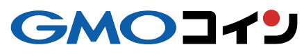 gmocoin-top