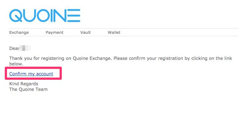 quoinex-coinexchange-mail-confirm