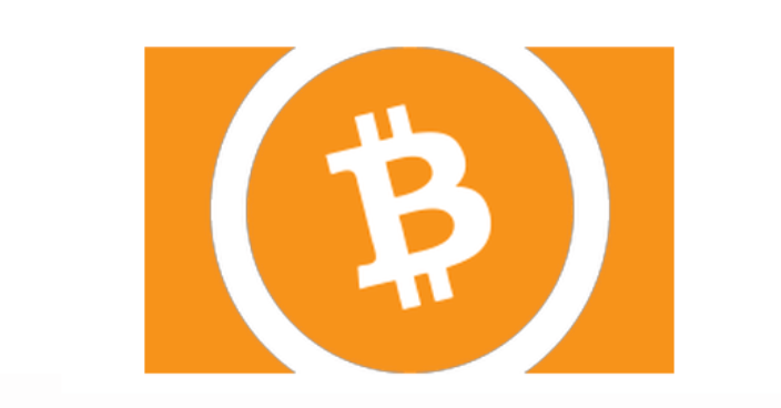 bitcoin-cash-logo