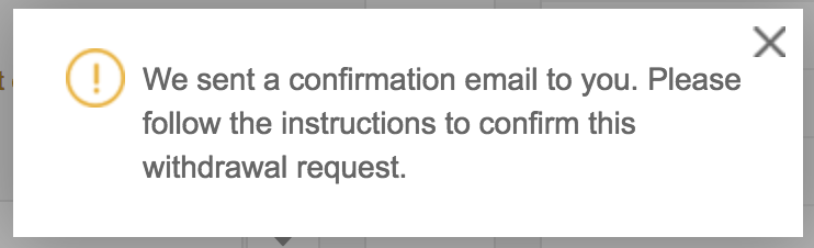 binance-check-confirm-mail