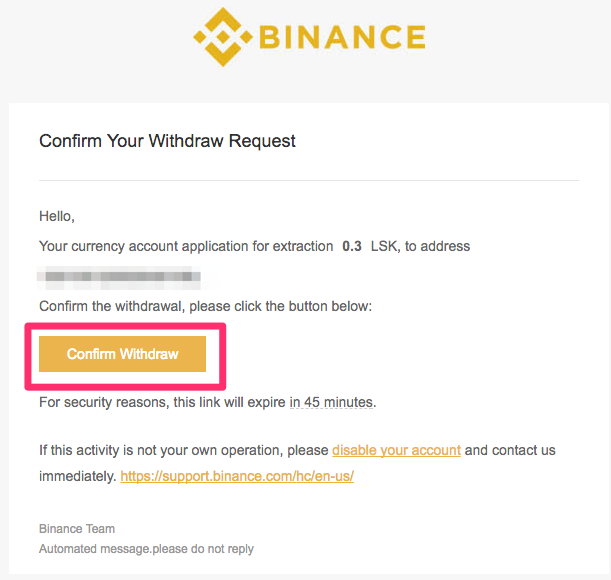 binance-verify-mail