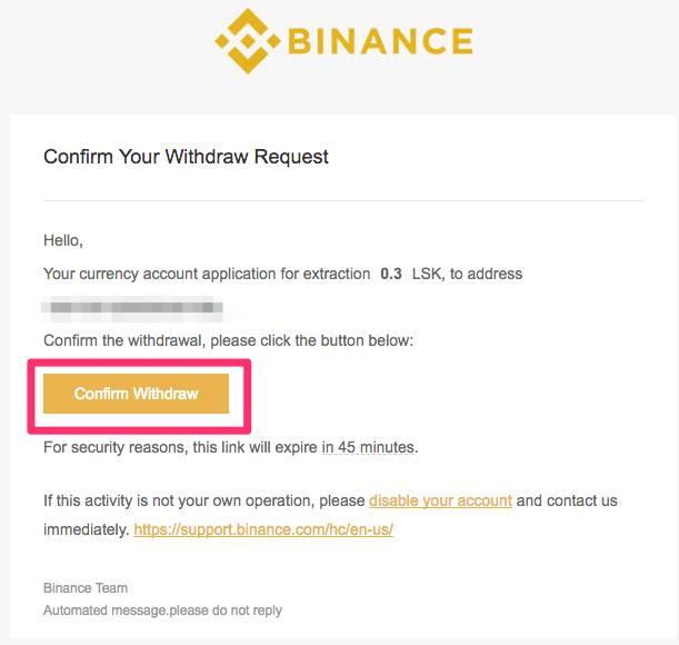 binance-verify-mail