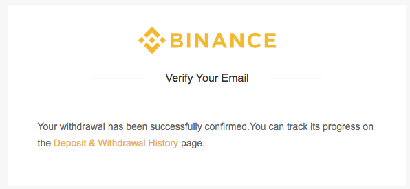 binance-done-verify-mail