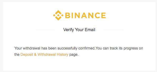 binance-done-verify-mail