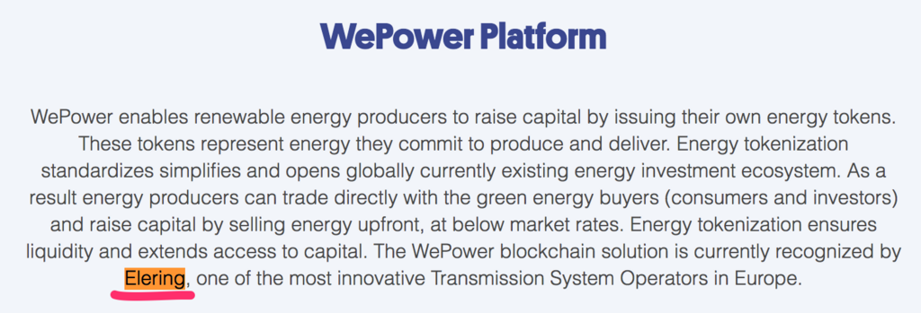 wepower-official