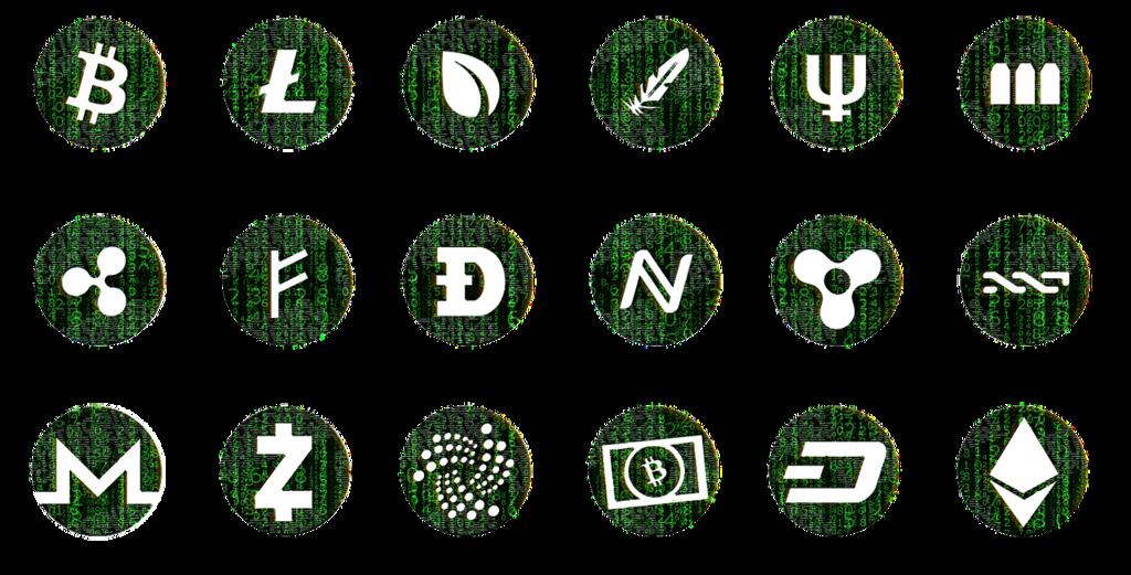 crypto-ico-practice