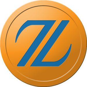zaif-token-logo