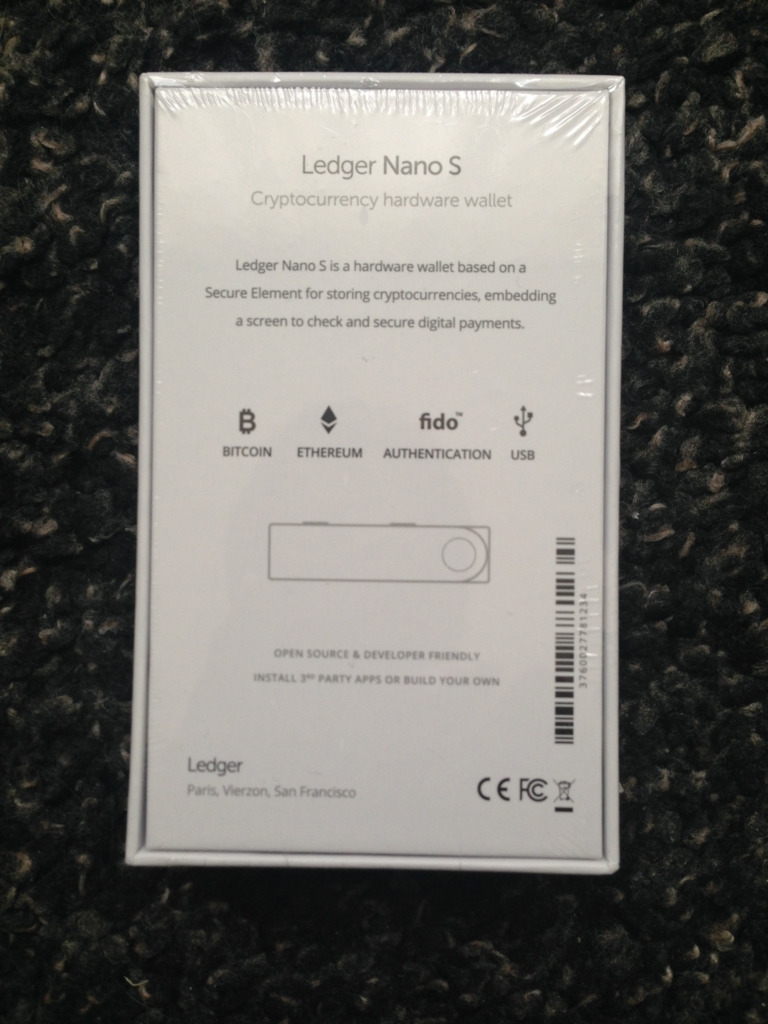 ledger-nano-s-back