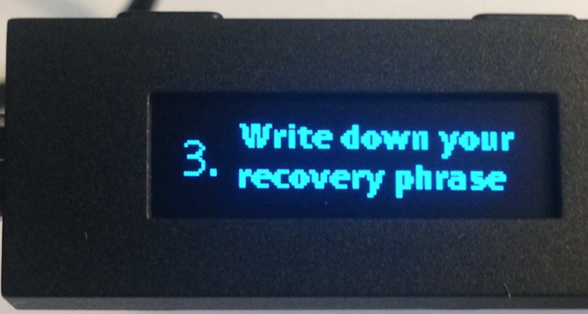 ledger-nano-s-write-down-recovery-pharase