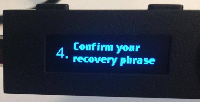 ledger-nano-s-confirm-recovery-phrase