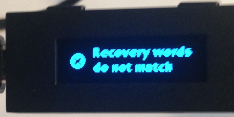ledger-nano-s-select-recovery-phrase