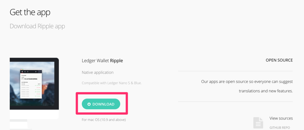 ledger-wallet-ripple-download