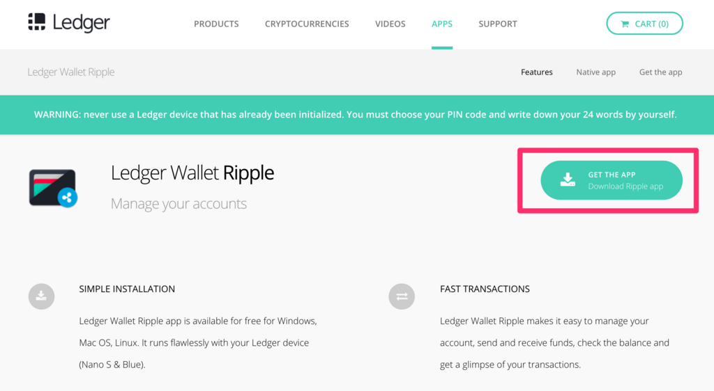 ledger-wallet-ripple-get-the-app