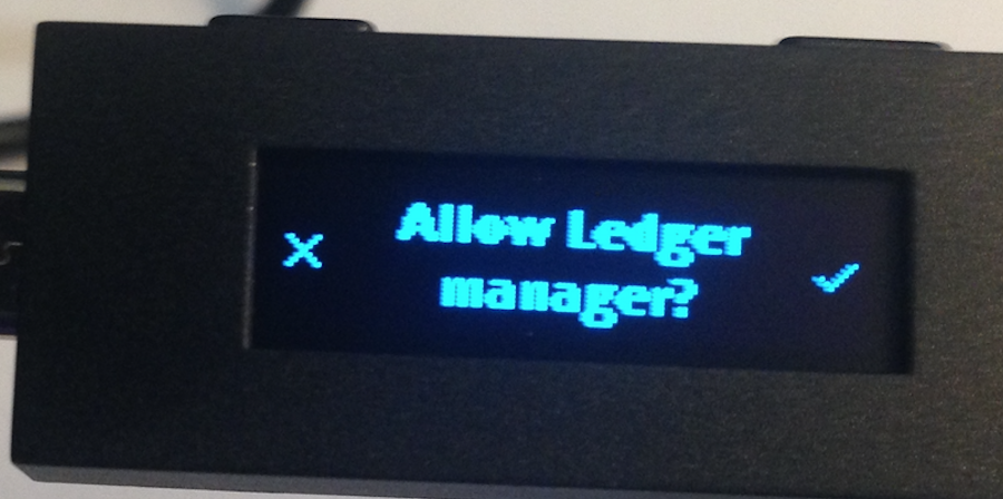 ledger-manager-allow-ledger-manager