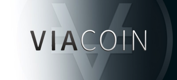 viacoin-logo