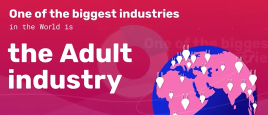 bunnytoken-adult-industry