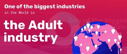 bunnytoken-adult-industry