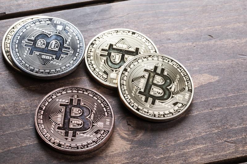 仮想通貨(ビットコイン)は最小いくらで買える