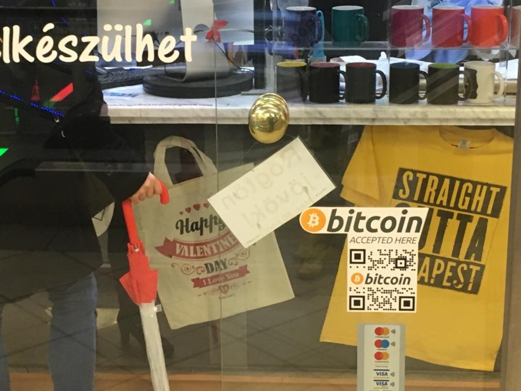 crypto-bitcoin-payment