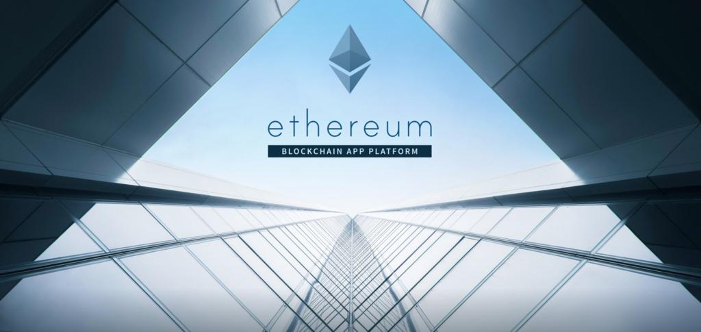 イーサリアム(Ethereum)スマートコントラクトの重大なバグ