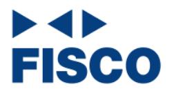 fisco-フィスコ-logo
